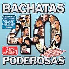 2 cd EL TORITO sin perdon MONCHY & ALEXANDRA dos locos TOBY LOVE don't cry 40hit
