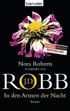 Robb, J.D. - In den Armen der Nacht: Eve Dallas 20. Fall