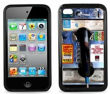 Pay Phone for Ipod Touch 4th Generation