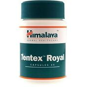 TENTEX ROYAL CAPSULES-PACK OF 2 FOR ERECTILE DYSFUNCTION, SEXUAL DESIRE