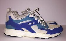 Vintage 90s Etonic Stable Air Stanchion Running Shoes Sneakers Size 10
