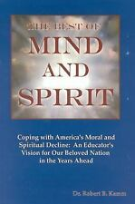 The Best of Mind and Spirit