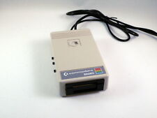 Commodore 64 C64 1541 Disk Drive Emulation SD2IEC SD Card Reader