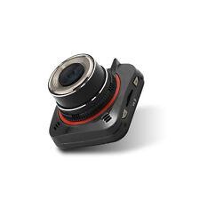 GS52D Ambarella A7LA50 1296P coche GPS Dash cámara DVR grabador de vídeo Nuevo