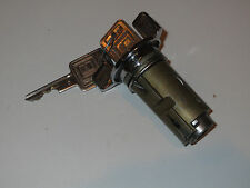 1992 1993 BUICK ROADMASTER IGNITION SWITCH KEY AND LOCK SET NEW LC14360
