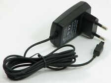 GENUINE/ORIGINAL Sony Ericsson T39mc/T600/T60c/T602/T608/T610 Mains Charger