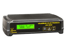 Vivarium Electronics VE-300 Thermostat (Reptile Basics)
