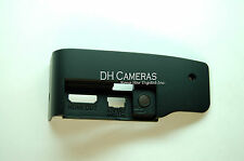 Canon EOS 500D (EOS Rebel T1i / EOS Kiss X3) USB Cover Part New cb3-5299-000