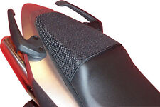 HONDA VFR 800 V-TEC 2001-2012 TRIBOSEAT ANTI-GLISSE HOUSSE DE SELLE PASSAGER