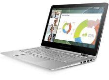 "HP Spectre Pro x360 G2 13.3"" Convertible Core i7-6600U 8GB 256GB QHD 4K Touch"