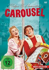 Gordon MacRae - Carousel (Music Collection) (OVP)
