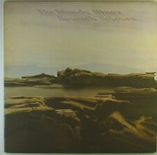 """12"""" LP - The Moody Blues - Seventh Sojourn - K6369h - washed & cleaned"""