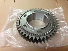 2nd Gear for Dodge NV5600 Trans, 39T M.S