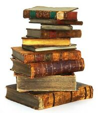 ANTIQUE FURNITURE - 116 RARE BOOKS ON DVD - ITALIAN FRENCH JACOBEAN ENGLISH OAK