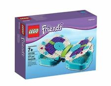LEGO Friends Butterfly Organizer 40156 (NEW)