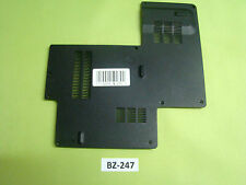 Medion p6611 p6612 #ram HDD couverture Cover #bz-247
