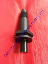 KINDER OASIS PLUS MC NG GAS FIRE SPARK Generator piezoelettrici Ignitor b-1320