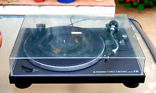 PIONEER PL 512X - LOVELY CONDITION