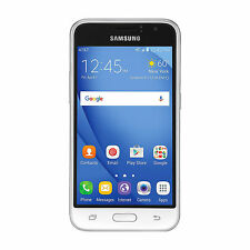 New Unlocked Samsung Galaxy Express 3 4G LTE World Phone Any GSM Carrier