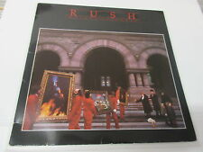 Rush - Moving pictures Vinyl
