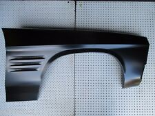 HOLDEN HQ GTS RIGHT HAND FRONT GUARD FENDER  HOLDEN MONARO 2 DOOR COUPE NEW