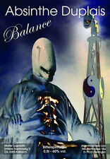 COIL - BALANCE CD BOX (Nurse With Wound,Throbbing Gristle,Psychic TV,Current 93)