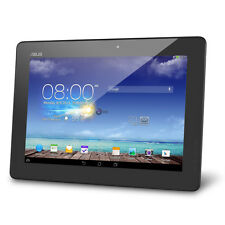 "ASUS MEMO PAD Smart 10"" 16GB Wi-Fi Android Tablet ME301T Midnight Blue"