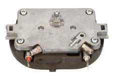 Original Jura Ersatzteil Thermoblock Oval Boiler Heizung für die S Serien NEU