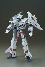 ARCADIA Macross Digital Mission VF-X 1/60 Kanzen Henkei VF-4G Lightning III