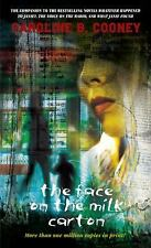 The Face On The Milk Carton (Turtleback School & Library Binding Edition)