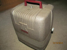 Vintage KEYSTONE K-100 8mm Projector