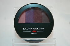 Laura Geller Dream Creams Lip Palette - RASPBERRY 8ml brand new
