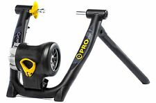 CycleOps Jet Fluid Pro Trainer-Brand New