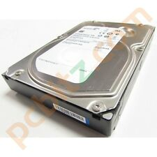 "Seagate Constellation ES ST1000NM0011 1TB SATA 3.5"" Hard Drive"