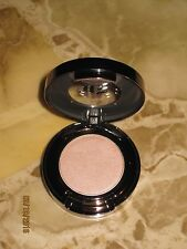 Urban Decay Eyeshadow in Sellout (pinky champagne shimmer) Full Size NEW