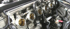 BMW E46 M3 Z4M OEM Throttle Bodies S54