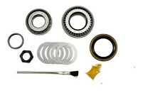 "1972-1998 - GM 8.5"" - CHEVY 10 BOLT REAREND - PINION INSTALL - BEARING KIT"