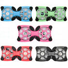 Mini Octopus Foldable USB Cooler Cooling 2 Fan for Laptop Notebook