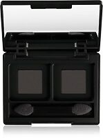 INGLOT FREEDOM SYSTEM 2 squares with mirror palette