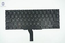 "100% NEW 11"" Macbook Air A1370 A1465 US Keyboard 2011 2012 MC968 MC969 MD223 224"