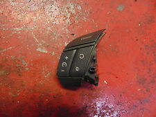 04 03 01 02 Volvo s60 oem steering wheel mounted cruise control switch 8622524