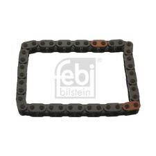 FEBI BILSTEIN S40E-G67HP-6 Timing Chain 33691