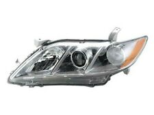 2007 2008 2009 TOYOTA CAMRY HEADLIGHT HEADLAMP JAPAN BUILT NSF LEFT DRIVER SIDE