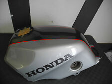 Benzintank Fuel Tank Honda VF1000F2 SC15 New Part Neuteil