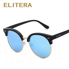 Fashion Sunglasses Brand Sun glasses Women Designer Cat Eye Glasses Shades UV400