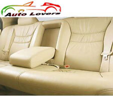 ★Premium Quality Luxury Range of PU Leather Car Seat Cover For Honda Amaze ★SC8