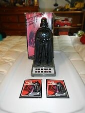 DARTH VADER SPEAKER PHONE 1983 BY ATC