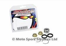 Shock Bearing Kit Honda CR125 CR250 CR 125 250 500 1991-1993 (29-5006)