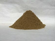Blood & Bone Meal 50/50 All Purpose Fertilizer- 50 Pound Bag