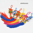 intelligent Glands chinois Knot Accent Hanging Couleurs Wellgosh LHKF
